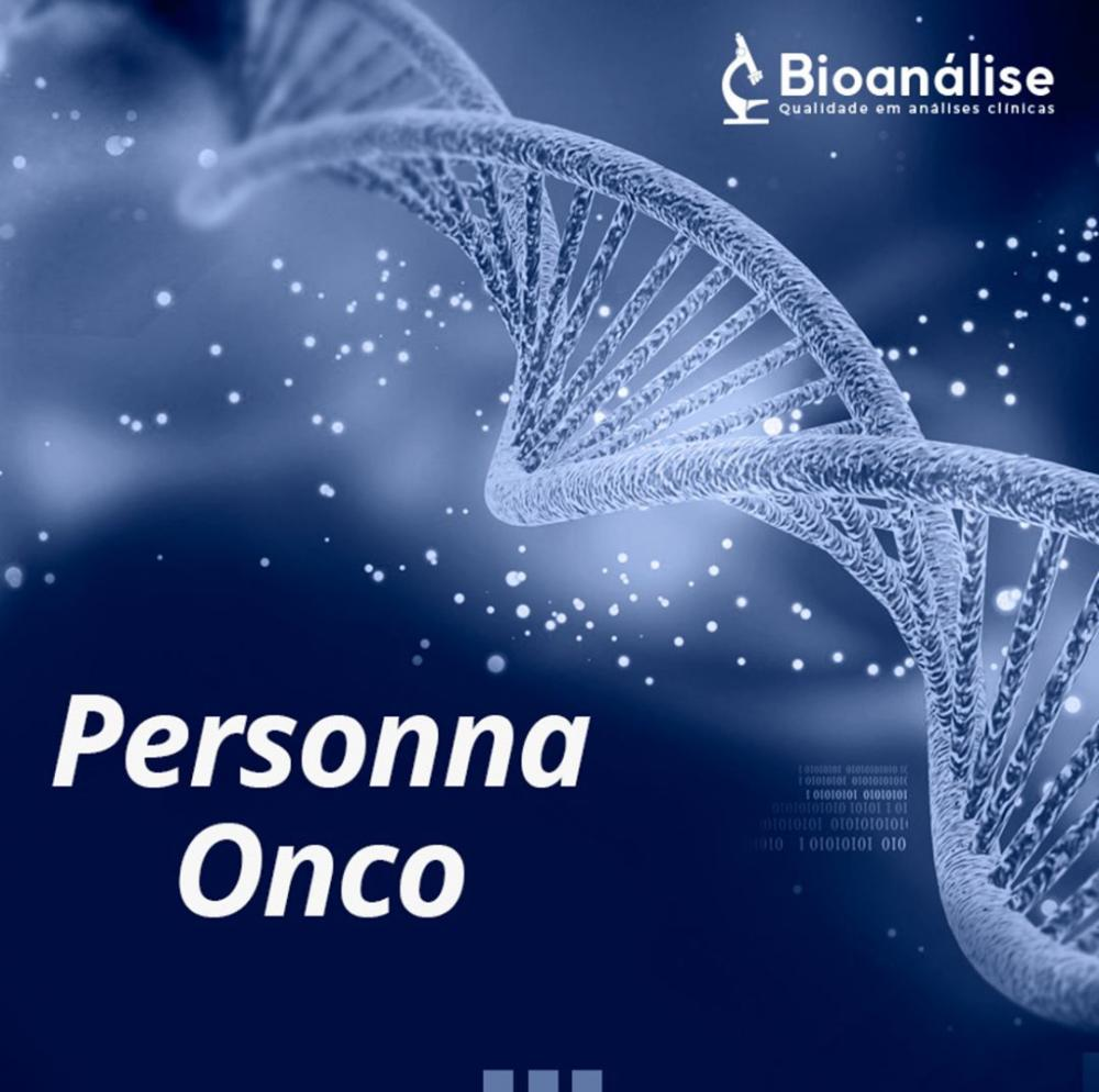 Personna Onco